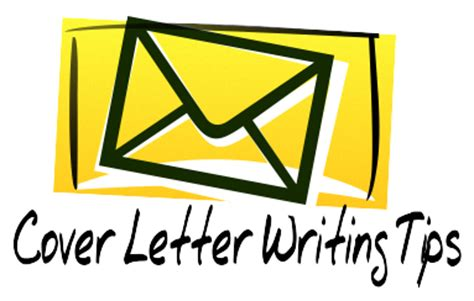 Leading Professional Legal Assistant Cover Letter Examples