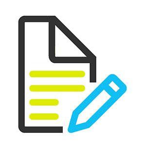 Cover letter for legal position sample