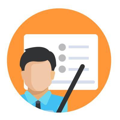 Legal Counsel Cover Letter Sample - Great Sample Resume