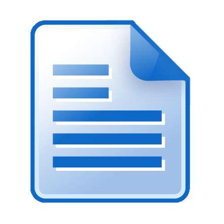 Paralegal Cover Letter Sample & Writing Tips Resume
